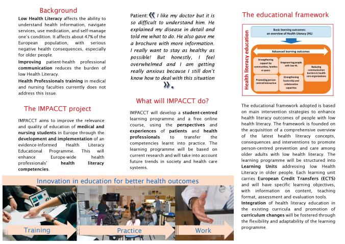 IMPACCT_LEAFLET_webpage-page-002