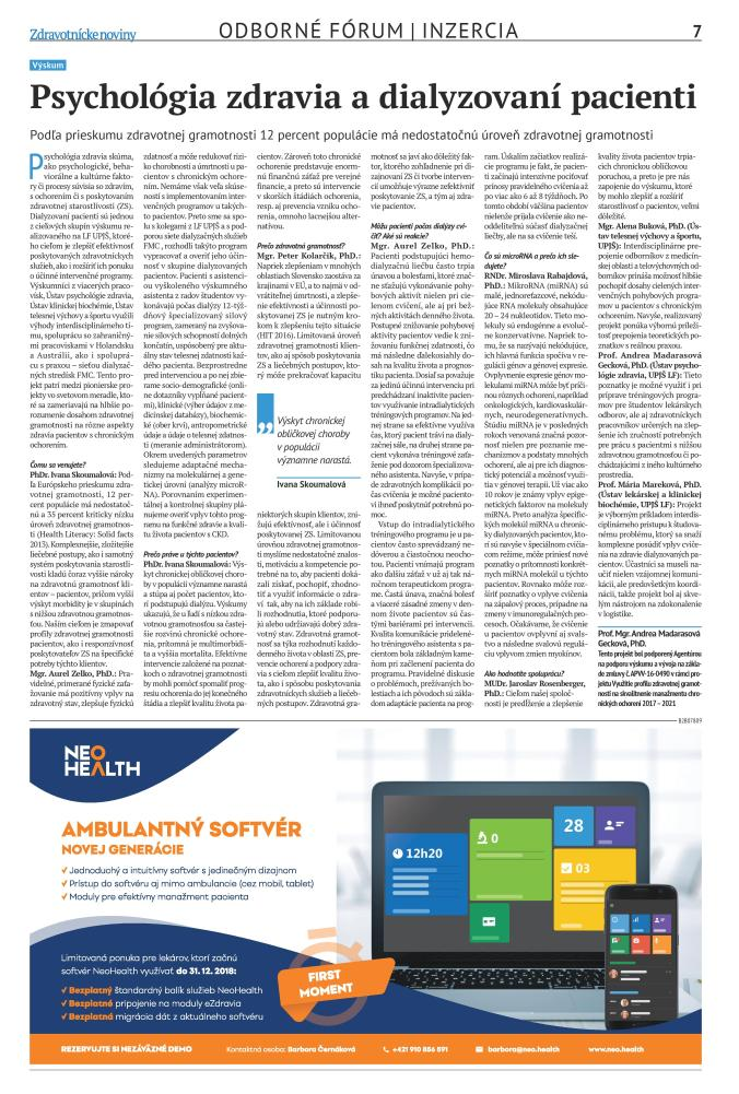 ZdN40_2018_07-page-001