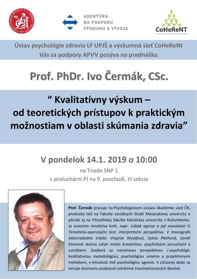 cermak_prednaska2019_letak