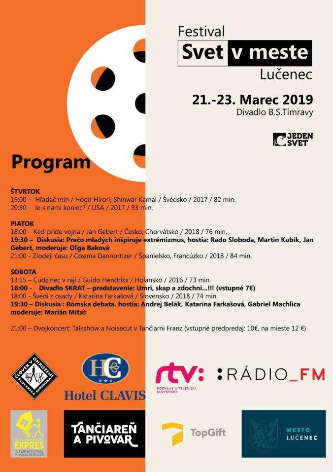 2019-svetvmeste-a1-program-v4-71