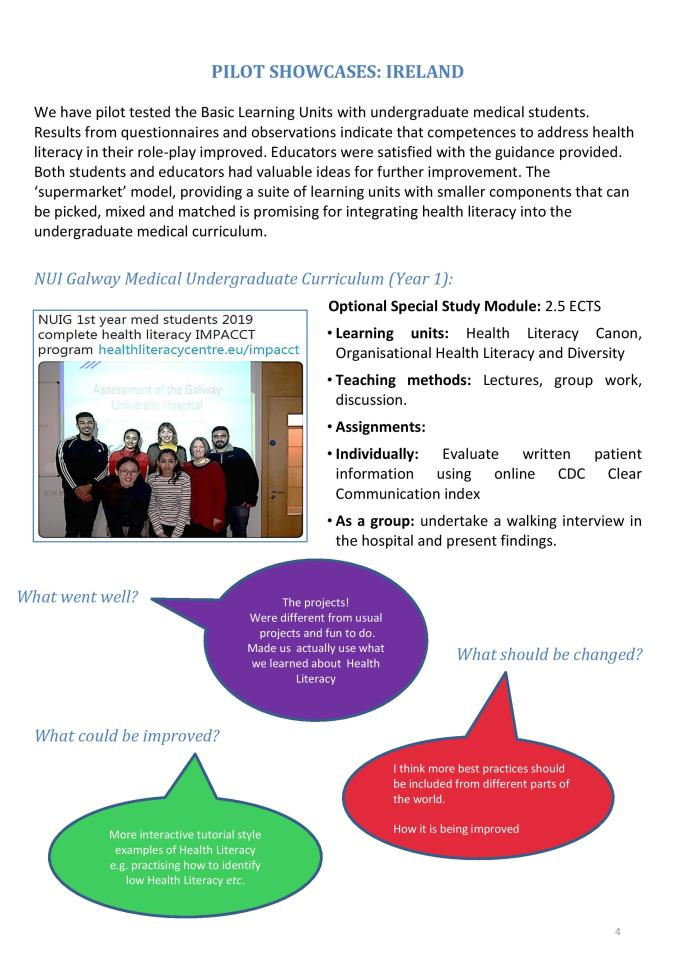 IMPACCT_pilot_newsletter-with revisions NOV19VMCK-page-004